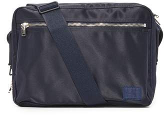 Porter Lift Shoulder Bag