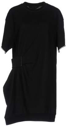 Marc by Marc Jacobs (マーク バイ マーク ジェイコブス) - マーク バイ マーク ジェイコブス ミニワンピース&ドレス