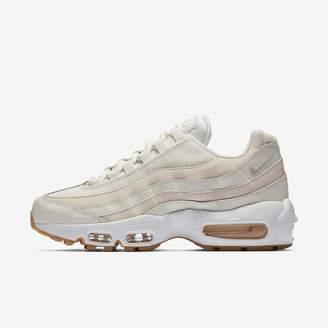 Nike 95 OG Women's Shoe