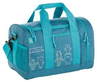 Lassig Mini About Friends Duffel Bag