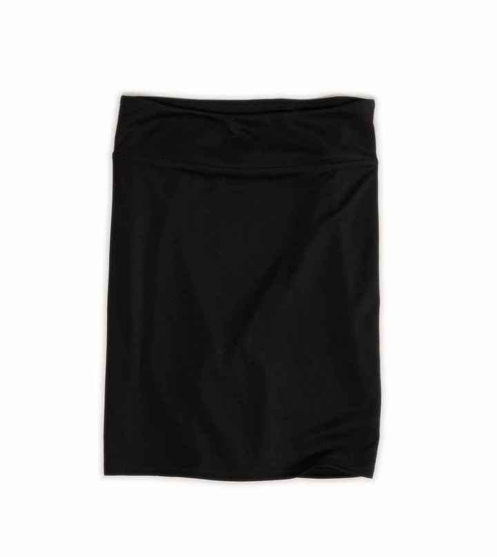 American Eagle AE Bodycon Skirt
