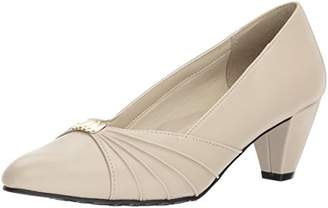 SoftStyle Soft Style by Hush Puppies Women's Dee Pump