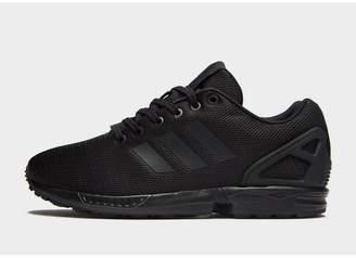 Le Adidas Per Gli Uomini Shopstyle Uk