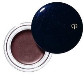 Clé de Peau Beauté Cream Eye Color Solo
