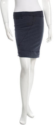 Boy. by Band of Outsiders Skirt $65 thestylecure.com