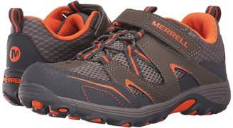 Merrell Trail Chaser Boys Shoes