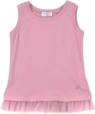 MonnaLisa T-shirts - Item 12209935EC
