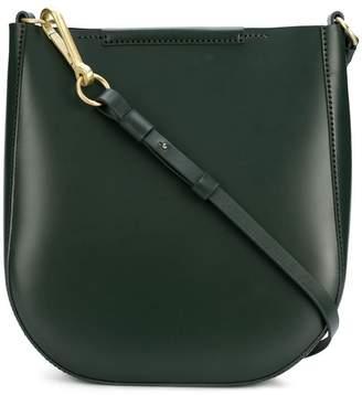 Stiebich & Rieth bucket style shoulder bag