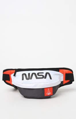 NASA Waist Pack