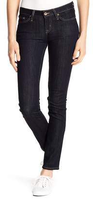 Big Star Brigette Slim Straight Leg Jeans