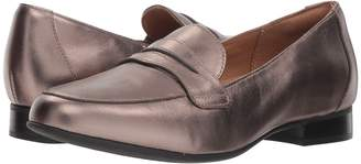 Clarks Un Blush Go Women's Shoes