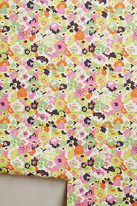 Aimee Wilder Wildflower Wallpaper