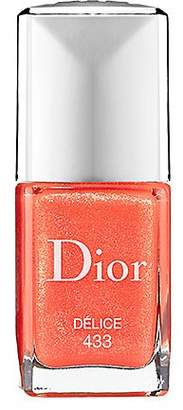 Christian Dior ROUGE 433 VERNIS