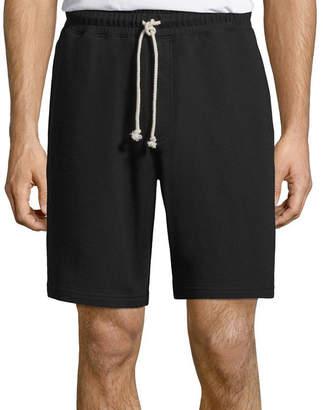 Arizona Mens Pull-On Shorts