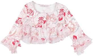 Miss Blumarine Sweatshirts - Item 12059210XB