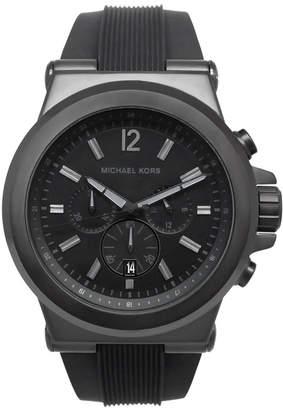 Michael Kors Men's Classic Watch