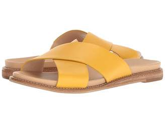 Dr. Scholl's Deco - Original Collection Women's Shoes