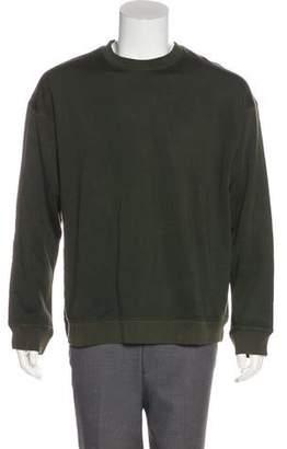 Yeezy Season 3 Crew Neck Sweater w/ Tags