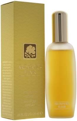 Clinique Aromatics Elixir for Women Perfume Spray .85-Ounce/25 Ml