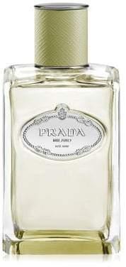 Prada Les Infusions Vetiver Eau de Parfum/3.4 oz.