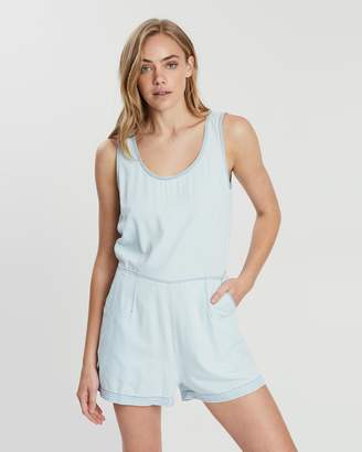 Elwood Kali Playsuit
