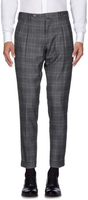 Pt01 Casual pants - Item 13180138UT