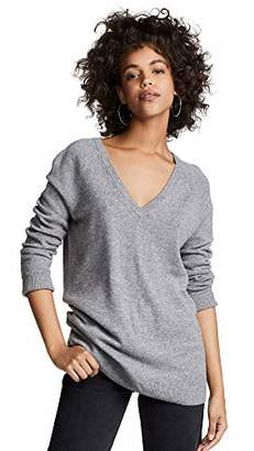 Equipment Women's Asher V-Neck