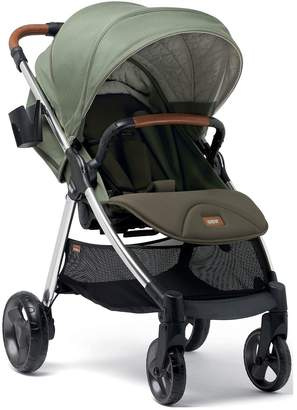 Mamas and Papas Armadillo XT Pushchair – Ally Khaki