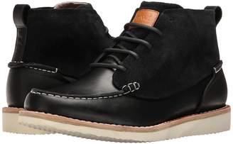 ohw? Holden Men's Shoes