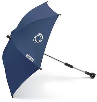 Bugaboo Universal Parasol