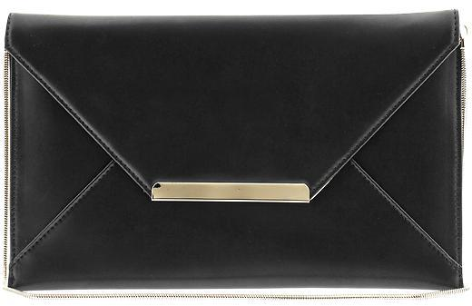 Juicy Couture Tinley Road Natalie Clutch