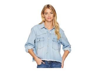 Levi's Premium Long Sleeve Addison Shirt