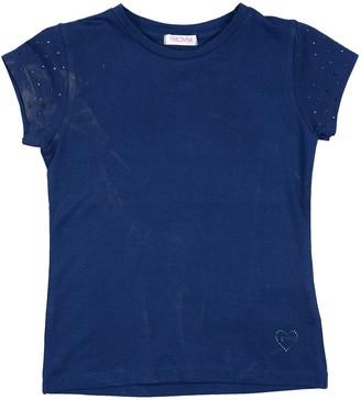 Fracomina MINI T-shirts