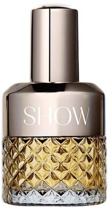 SHOW Beauty Decadence Hair Fragrance 30ml