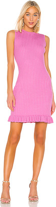 John & Jenn by Line Judith Dress
