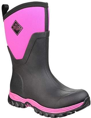 Muck Boots Women's Arctic Sport Ii Mid Wellington Boots