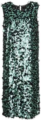 Odeeh Knee-length dresses - Item 34878122KQ