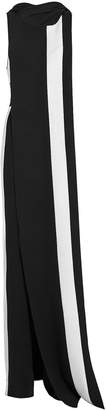 Missoni Two-In-One Colorblock Jumpsuit