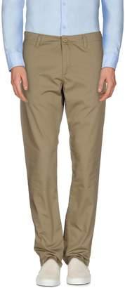 Carhartt Casual pants - Item 36784827BF