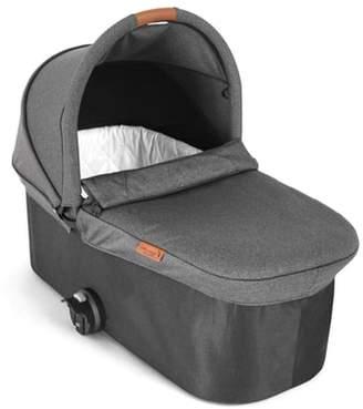 Baby Jogger Deluxe Pram Converter Kit for City Mini(R) 2018 Special Edition 10-Year Anniversary All-Terrain Stroller