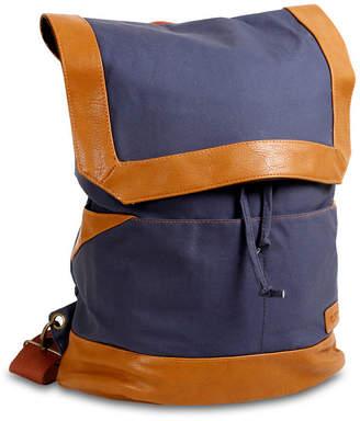 J World Alex Backpack