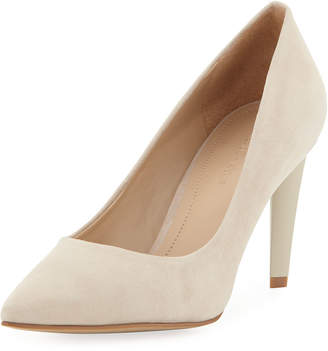 KENDALL + KYLIE Myra Pointed-Toe Pumps