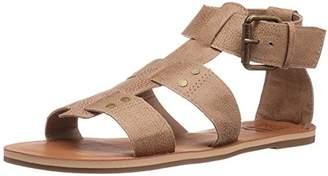 Billabong Women's Canyon Gladiator Sandal