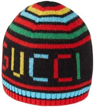 d4b56f46c2f2d Gucci Black Boys  Accessories - ShopStyle