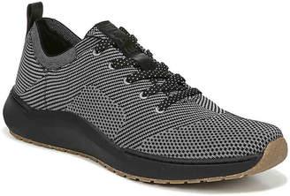 Dr. Scholl's Howe Sneaker - Men's