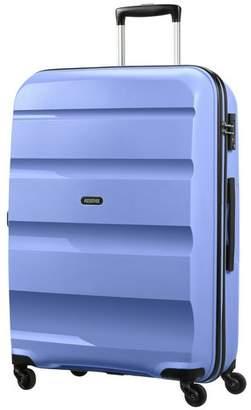 American Tourister Bon Air 4 Wheel Spinner - Porcelain Blue