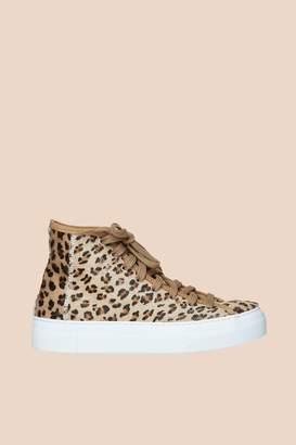 Diemme Veneto Alto Sneaker