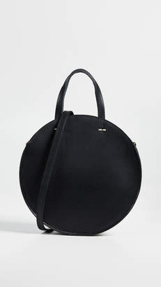 Clare Vivier Petite Alistair Bag