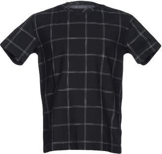 Libertine-Libertine T-shirts - Item 12170735SL