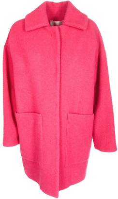 Jucca Classic Coat